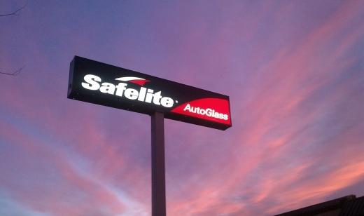 Photo by Safelite AutoGlass for Safelite AutoGlass