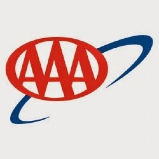 Photo by AAA for AAA