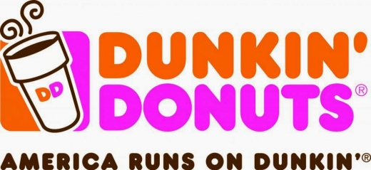 Photo by Dunkin' Donuts for Dunkin' Donuts