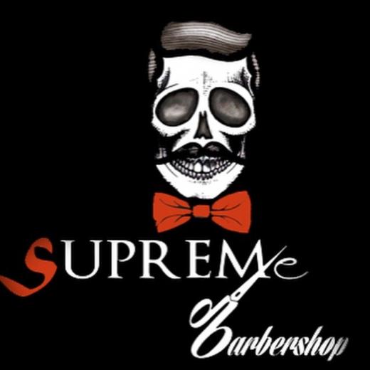 Photo by Supreme Barbershop for Supreme Barbershop