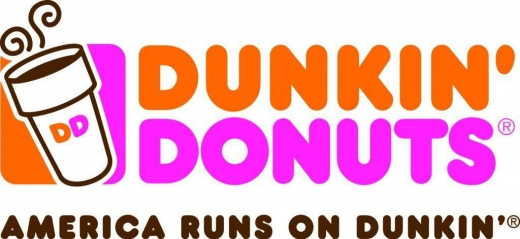 Dunkin' Donuts in Baldwin City, New York, United States - #3 Photo of Restaurant, Food, Point of interest, Establishment, Store, Cafe, Bar, Bakery