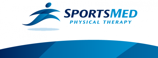 Photo by SportsMed Physical Therapy - Fair Lawn NJ for SportsMed Physical Therapy - Fair Lawn NJ