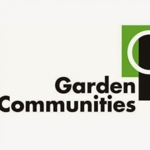 Photo by Parkside Gardens for Parkside Gardens
