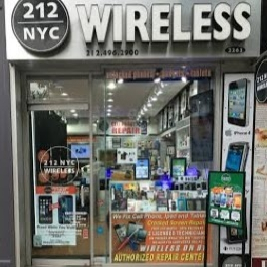 Photo by Unlocked Cell Phone Store New York for Unlocked Cell Phone Store New York