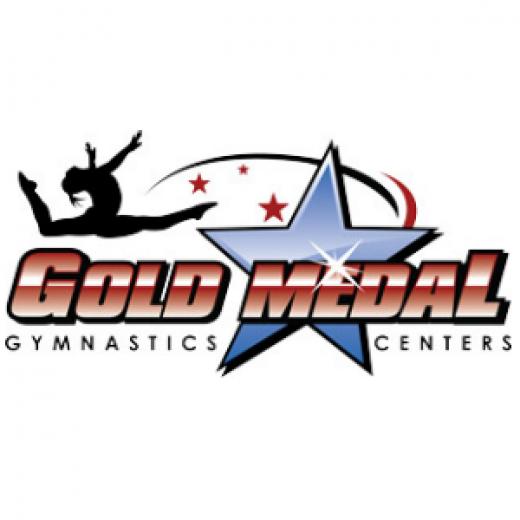 Gold Medal Gymnastics Center in Garden City, New York, United States - #2 Photo of Point of interest, Establishment, Health, Gym
