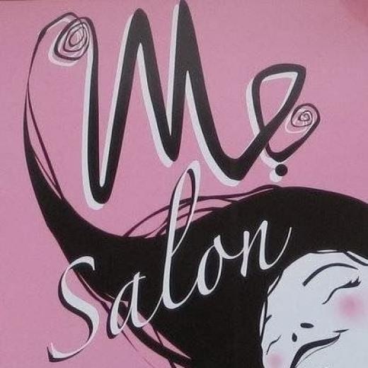 Photo by Me Salon for Me Salon