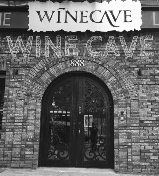 The Wine Cave - Kosher Wine & Spirits in Brooklyn City, New York, United States - #4 Photo of Food, Point of interest, Establishment, Store, Liquor store