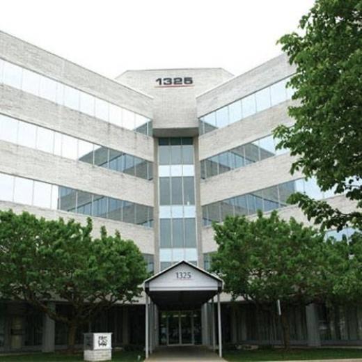 Photo by Blodnick, Fazio & Associates Law Firm for Blodnick, Fazio & Associates Law Firm