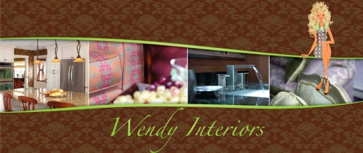 Wendy Interiors in Baldwin City, New York, United States - #3 Photo of Point of interest, Establishment
