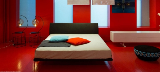 Photo by Cappellini New York for Cappellini New York