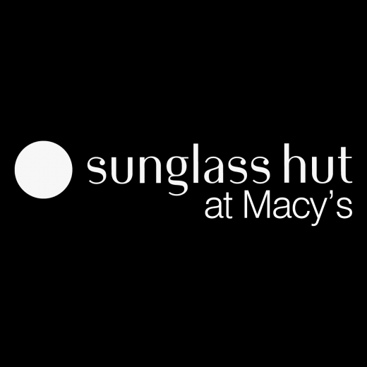 Photo by Sunglass Hut at Macy's for Sunglass Hut at Macy's
