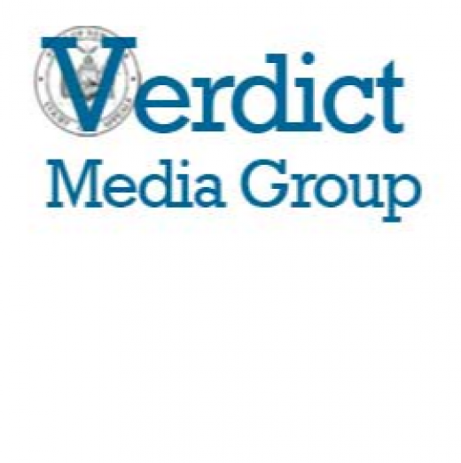 Verdict Media Group in West Caldwell City, New Jersey, United States - #2 Photo of Point of interest, Establishment