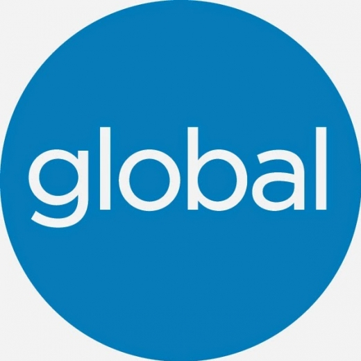 Photo by Global - The Total Office for Global - The Total Office