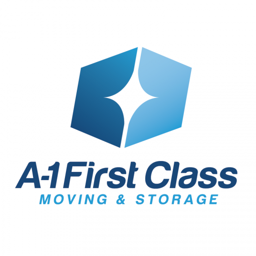 Photo by A-1 First Class Moving & Storage for A-1 First Class Moving & Storage
