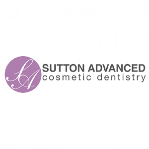 Sutton Advanced Cosmetic Dentistry in New York City, New York, United States - #3 Photo of Point of interest, Establishment, Health, Dentist