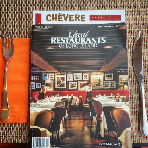 Photo by Samuel Rodriguez for Chevere Kitchen