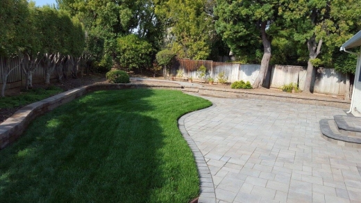 Photo by A to Z Renovations Services In NY for A to Z Renovations Services In NY