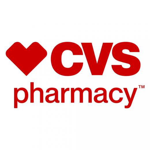 Photo by CVS Pharmacy for CVS Pharmacy