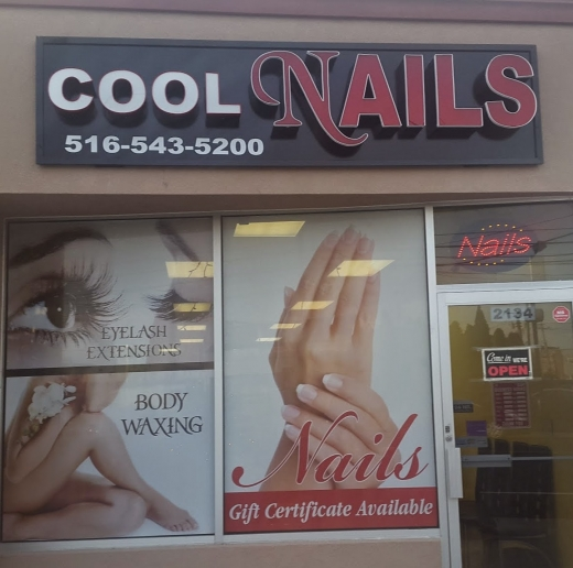 Photo by Cool Nail Salon for Cool Nail Salon