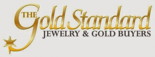 Photo by The Gold Standard | Jewelry & Gold Buyers for The Gold Standard | Jewelry & Gold Buyers