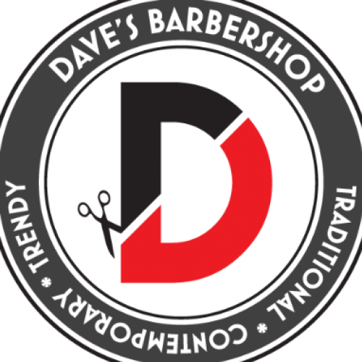 Photo by Daves Barbershop for Daves Barbershop