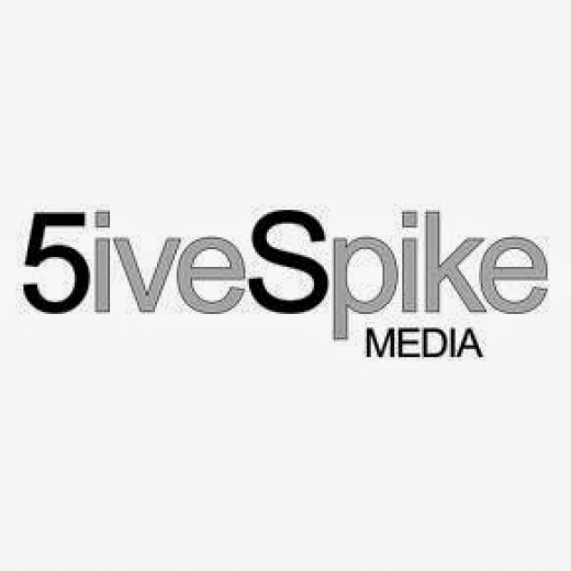 Photo by 5ive Spike Media for 5ive Spike Media