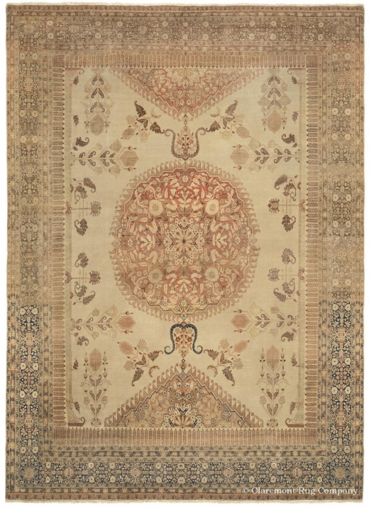 Fine Rugs in Westbury City, New York, United States - #3 Photo of Point of interest, Establishment, Store, Home goods store