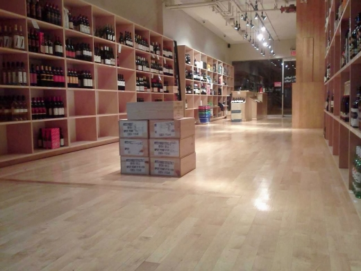 Photo by Financial District Wine and Liquor for Financial District Wine and Liquor
