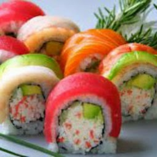 Photo by <br /> <b>Notice</b>:  Undefined index: user in <b>/home/www/activeuser/data/www/vaplace.com/core/views/default/photos.php</b> on line <b>117</b><br /> . Picture for Kenji Sushi in Lynbrook City, New York, United States - Restaurant, Food, Point of interest, Establishment, Meal takeaway, Meal delivery
