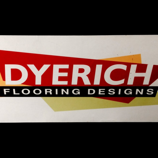 Photo by Dyerich Flooring Designs for Dyerich Flooring Designs