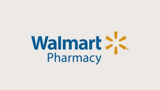 Walmart in Westbury City, New York, United States - #2 Photo of Point of interest, Establishment, Store, Health, Pharmacy, Department store
