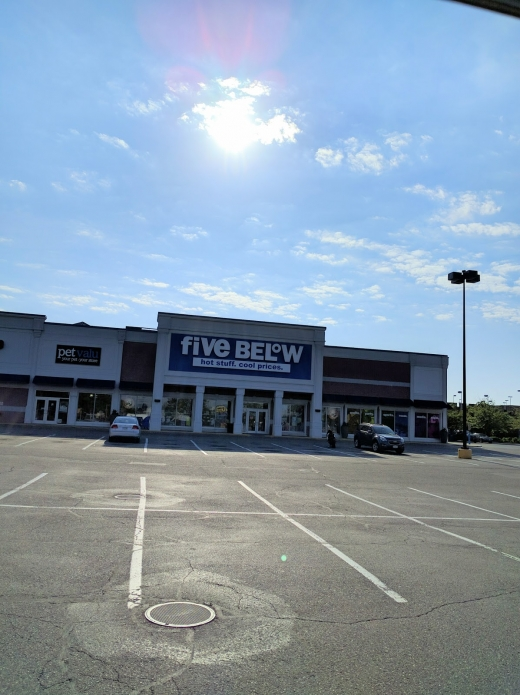 Five Below in Westbury City, New York, United States - #3 Photo of Food, Point of interest, Establishment, Store