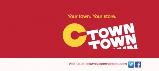 Photo by C-Town Supermarkets for C-Town Supermarkets