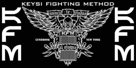 Keysi Fighting Method (KFM) Lynbrook in Lynbrook City, New York, United States - #2 Photo of Food, Point of interest, Establishment, Store, Health
