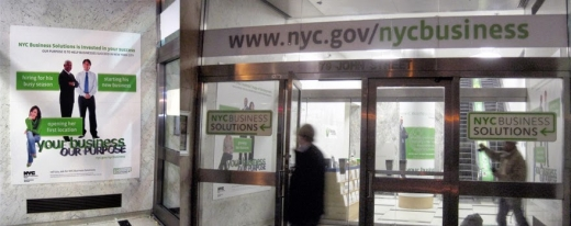 Think Box Media in Freeport City, New York, United States - #4 Photo of Point of interest, Establishment, Store