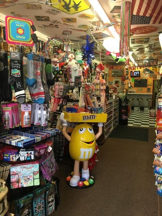Photo by Olde Pop Shop for Olde Pop Shop