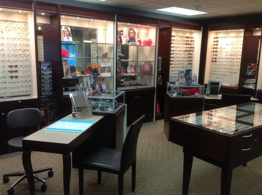 Photo by Dr. Gail Correale Eye Doctor Westbury for Dr. Gail Correale Eye Doctor Westbury