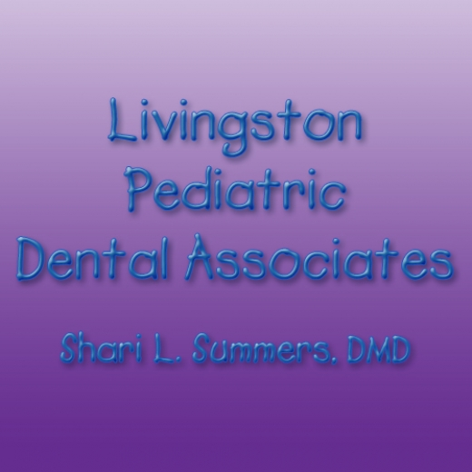 Livingston Pediatric Dental: Shari L. Summers, DMD in Livingston City, New Jersey, United States - #3 Photo of Point of interest, Establishment, Health, Doctor, Dentist