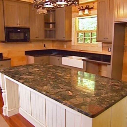 Photo by Quality granite and marble inc for Quality granite and marble inc