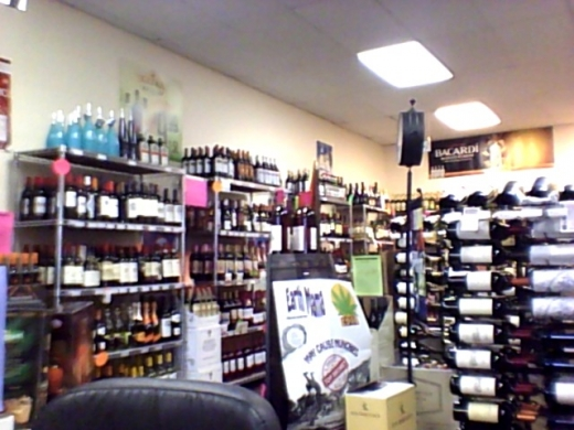 Photo by Westbury Wine & Liquor for Westbury Wine & Liquor