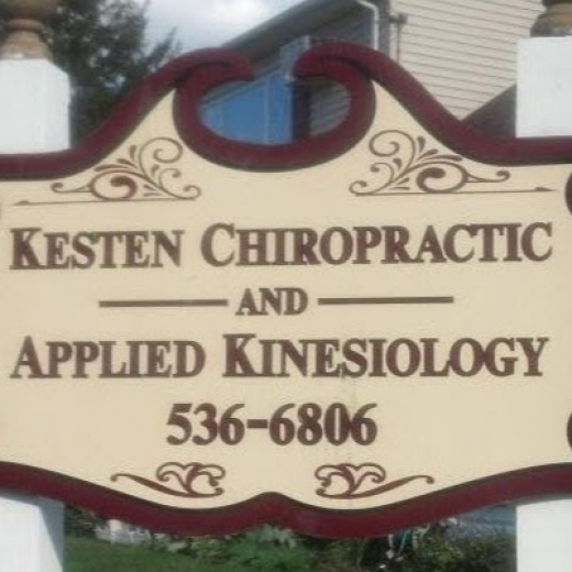 Photo by Kesten Family Chiropractic for Kesten Family Chiropractic
