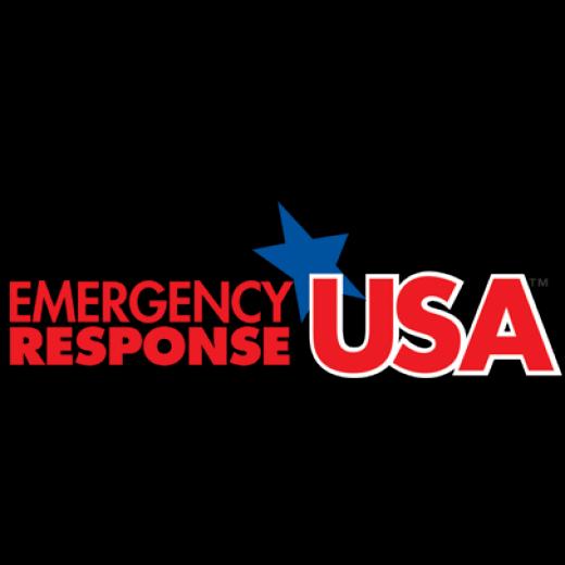 Emergency Response USA in Freeport City, New York, United States - #3 Photo of Point of interest, Establishment, Store, Health
