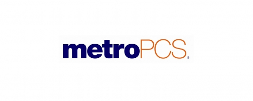 Photo by MetroPCS Authorized Dealer for MetroPCS Authorized Dealer