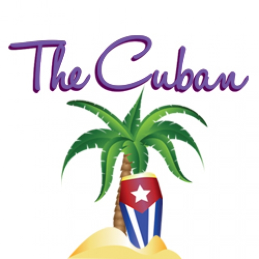 The Cuban in Garden City, New York, United States - #1 Photo of Restaurant, Food, Point of interest, Establishment, Night club