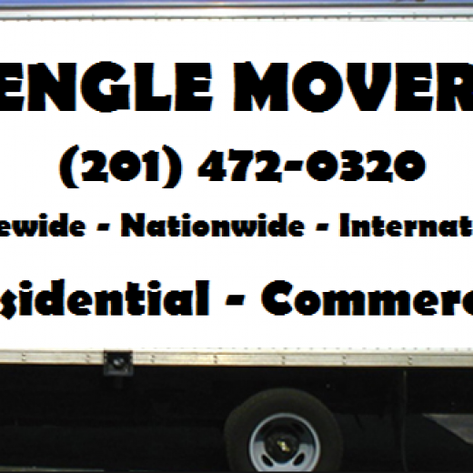 Photo by Engle Movers for Engle Movers