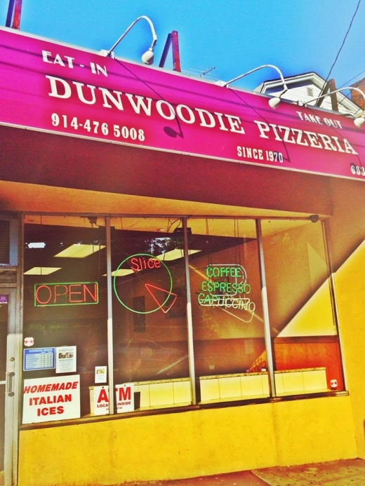 Photo by Dunwoodie Pizzeria & Restaurant for Dunwoodie Pizzeria & Restaurant