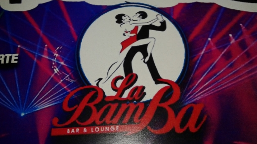 La Bamba Bar in Freeport City, New York, United States - #1 Photo of Point of interest, Establishment, Bar