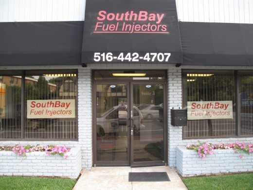 Photo by SouthBay Fuel Injectors for SouthBay Fuel Injectors
