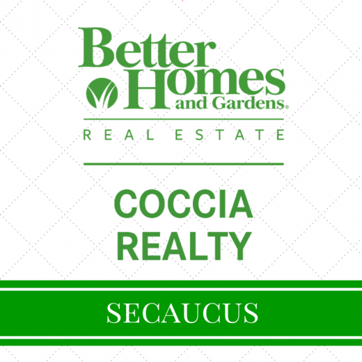 Photo by Better Homes and Gardens Real Estate | Coccia Realty | Secaucus NJ (formerly Century Gold 21 Realty) for Better Homes and Gardens Real Estate | Coccia Realty | Secaucus NJ (formerly Century Gold 21 Realty)