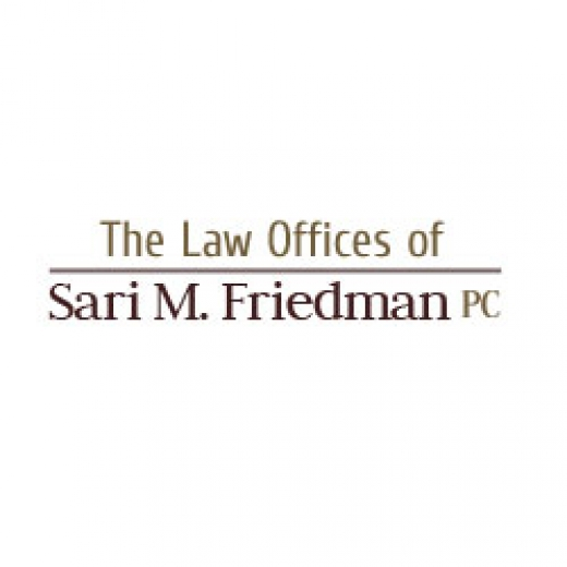 Friedman & Friedman, Attorneys at Law in Garden City, New York, United States - #2 Photo of Point of interest, Establishment, Lawyer